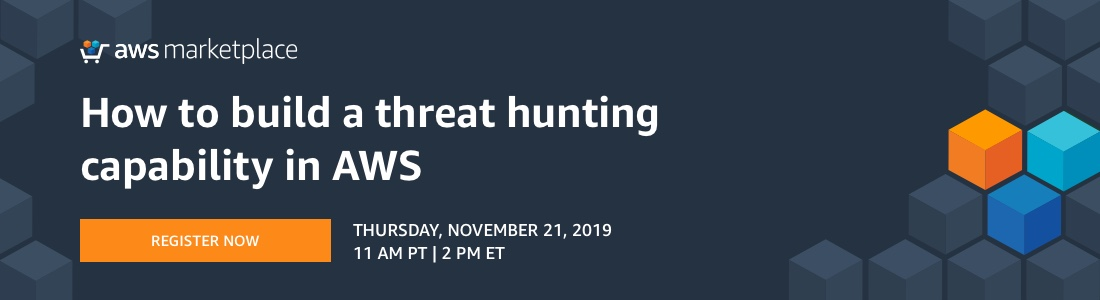 How to build threat hunting capability