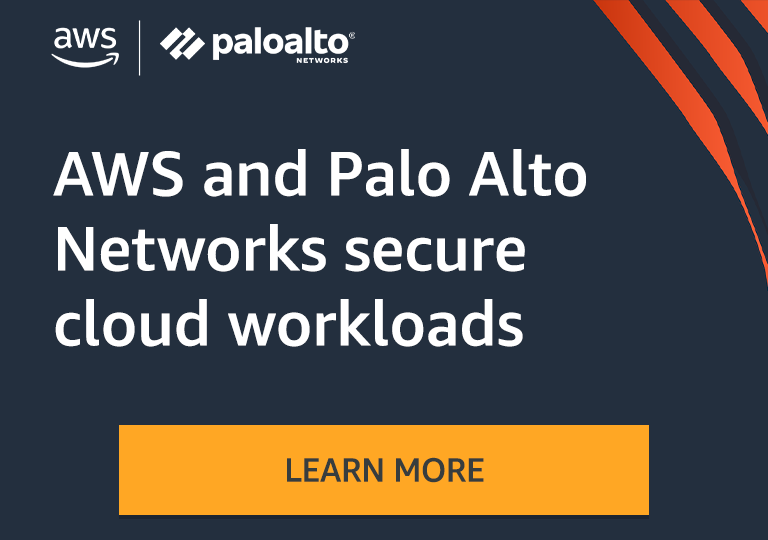 Palo Alto Networks, a global cybersecurity leader, provides highly effective and innovative cybersecurity across clouds, networks, and mobile devices.