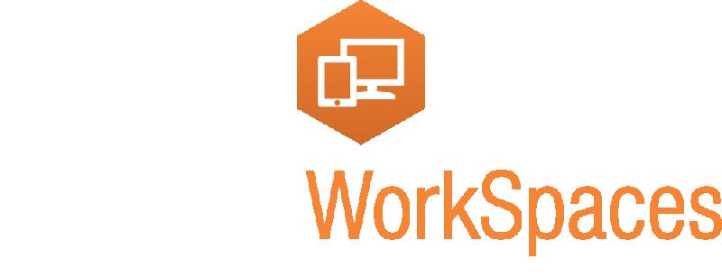 AWS Marketplace: Desktop Apps